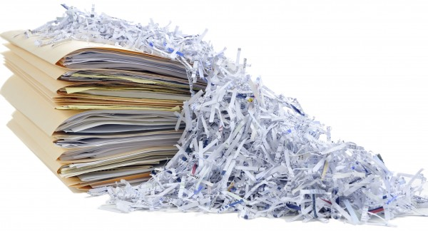 What You Should Know About Documents This Year