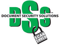 Document Security Solutions