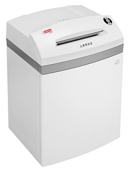 Intimus Hi Security Office shredder